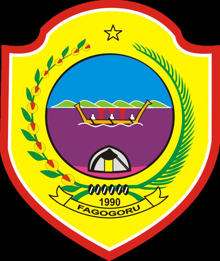Badan Kepegawaian Negara - Regional XI BKN Manado